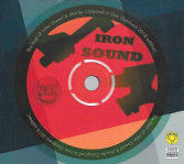 Alien Dread - The Best Of... In Dub (Iron Sound Records) CD